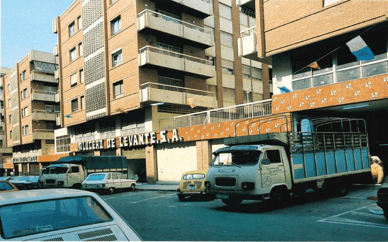 Calle Los Doscientos_01