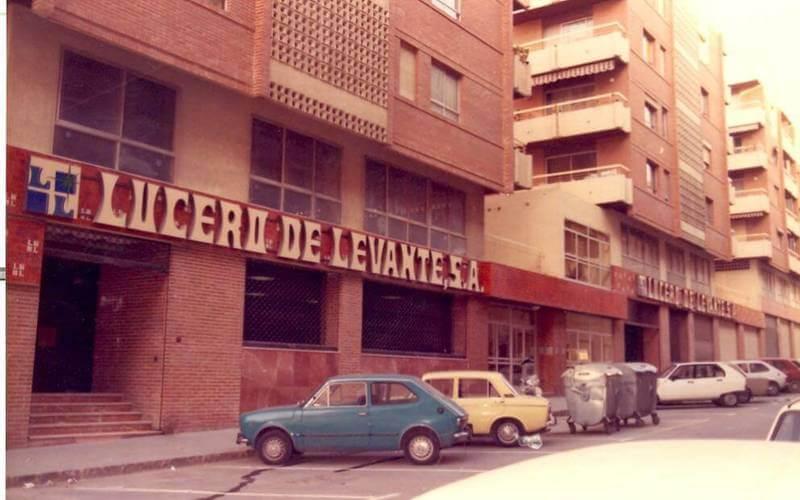 Calle Los Doscientos_02