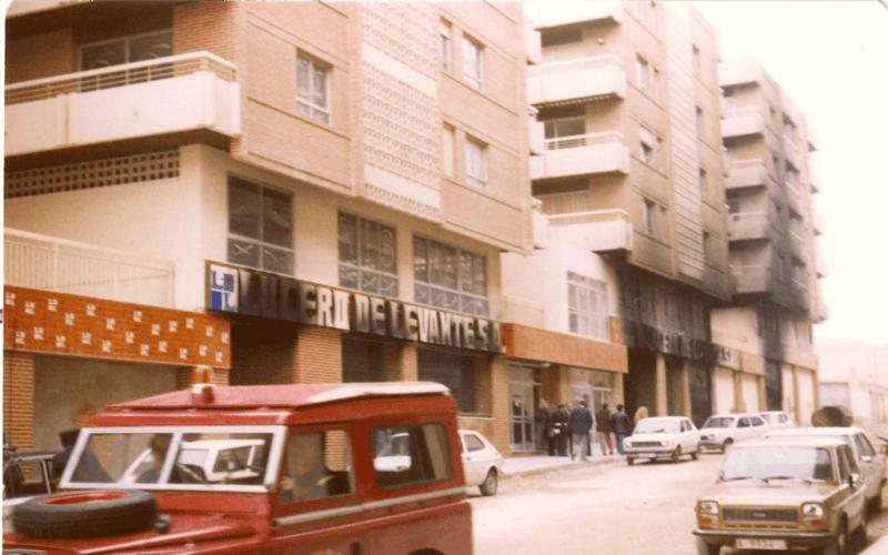 Calle Los Doscientos_12