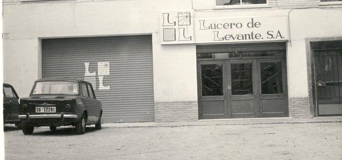 Calle Tato_01