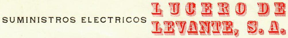 Primer logo LdL