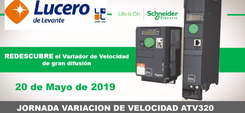 IMAGEN JORNADA VARAIACION DE VELOCIDAD ATV320