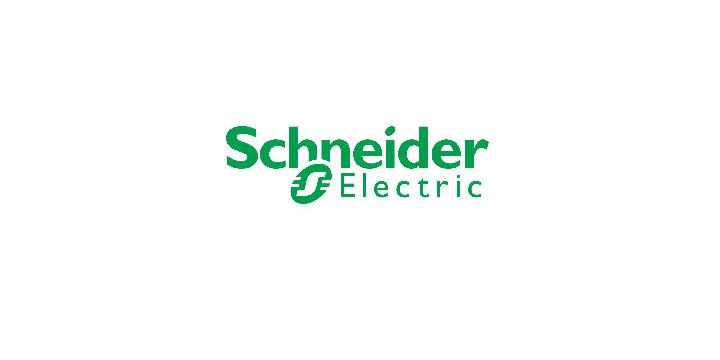 La digitalización en el mercado de distribución de material eléctrico