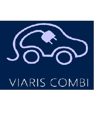 orbis viaris 283x
