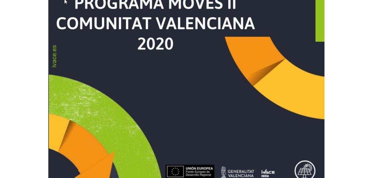 programa moves II