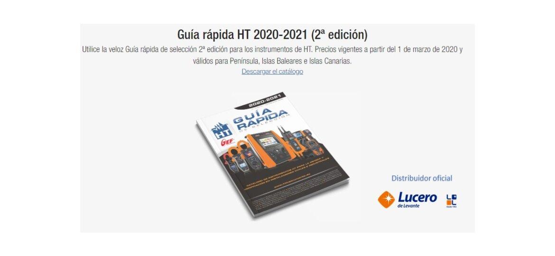 2020-9-3 ht nueva guia rápida 2020-2021